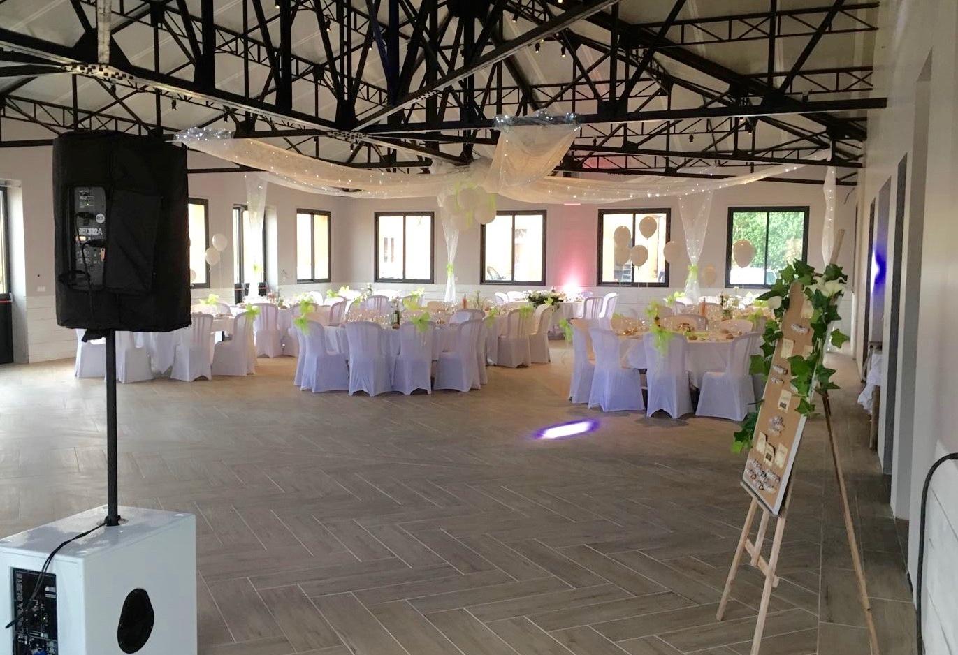 salle-reception-cantina-chateau-lavalade-tarn-et-garonne