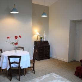 chambre-studio-colonel-chateau-lavalade-tarn-et-garonne
