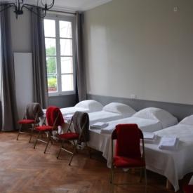 dortoir-gite-chasselas-chateau-lavalade-tarn-et-garonne