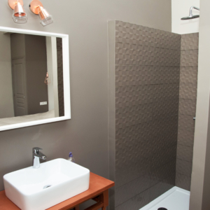 salle-d-eau-chambre-d-hotes-chateau-lavalade-tarn-et-garonne