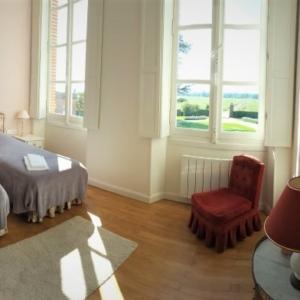 chambre-d-hote-chateau-lavalade-tarn-et-garonne-mariage-seminaire