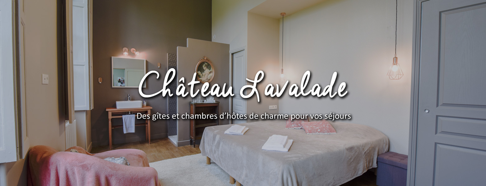 Chateau-lavalade-accueil-slider-logements