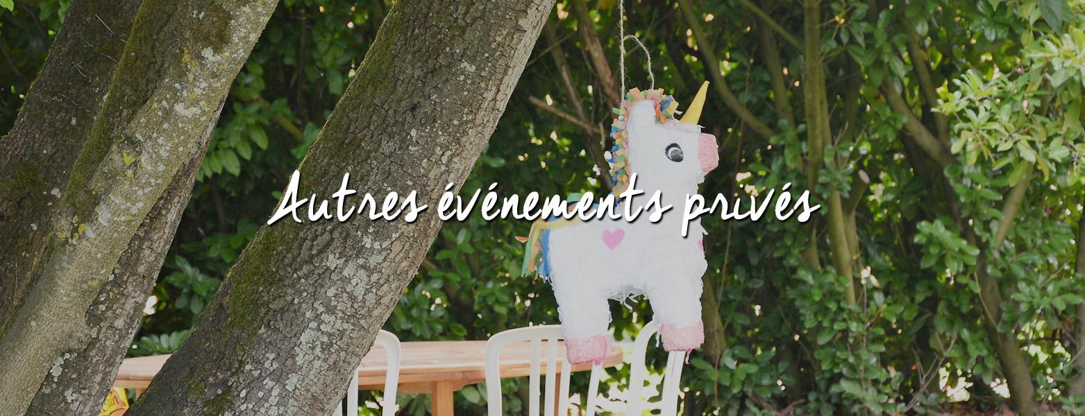 Chateau-lavalade-autres-evenements-prives-slider