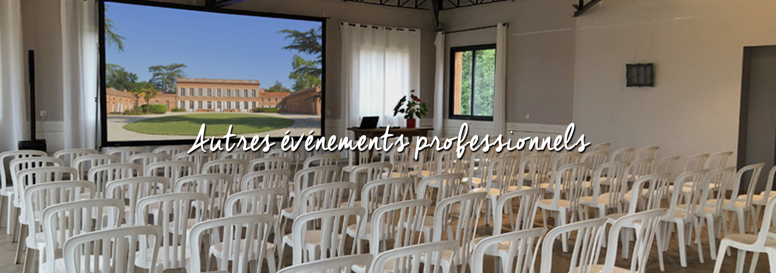 Chateau-lavalade-autres-evenements-professionnels-slider