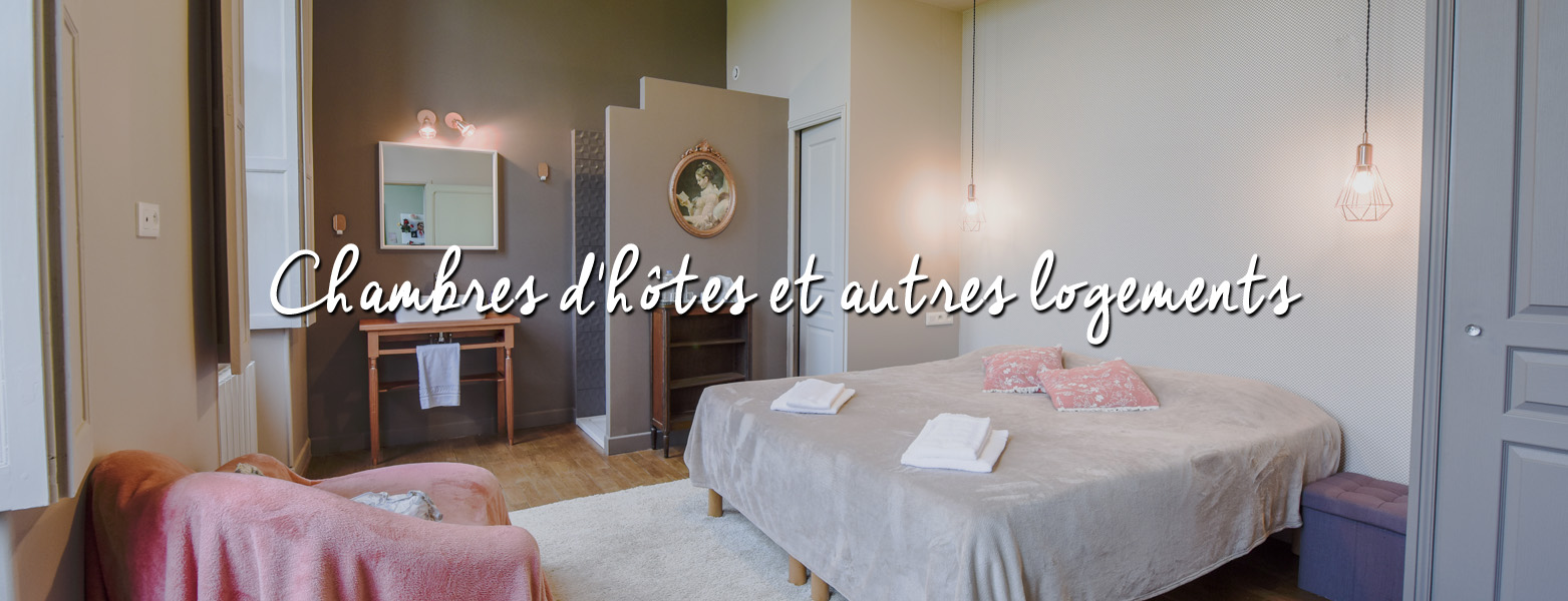 Chateau-lavalade-chambres-dhotes-slider