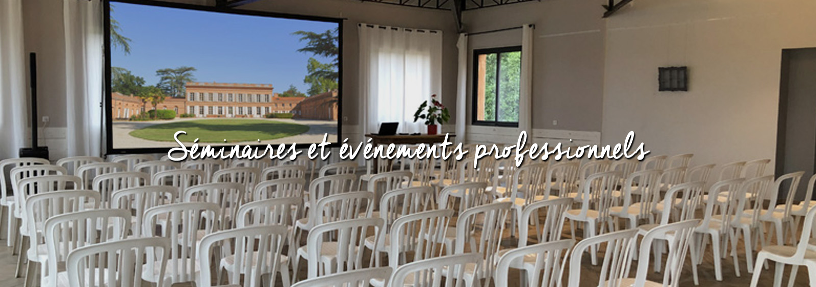 Chateau-lavalade-evenements-professionnels-seminaires-slider