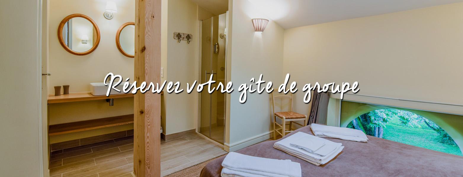 Chateau-lavalade-gites-slider