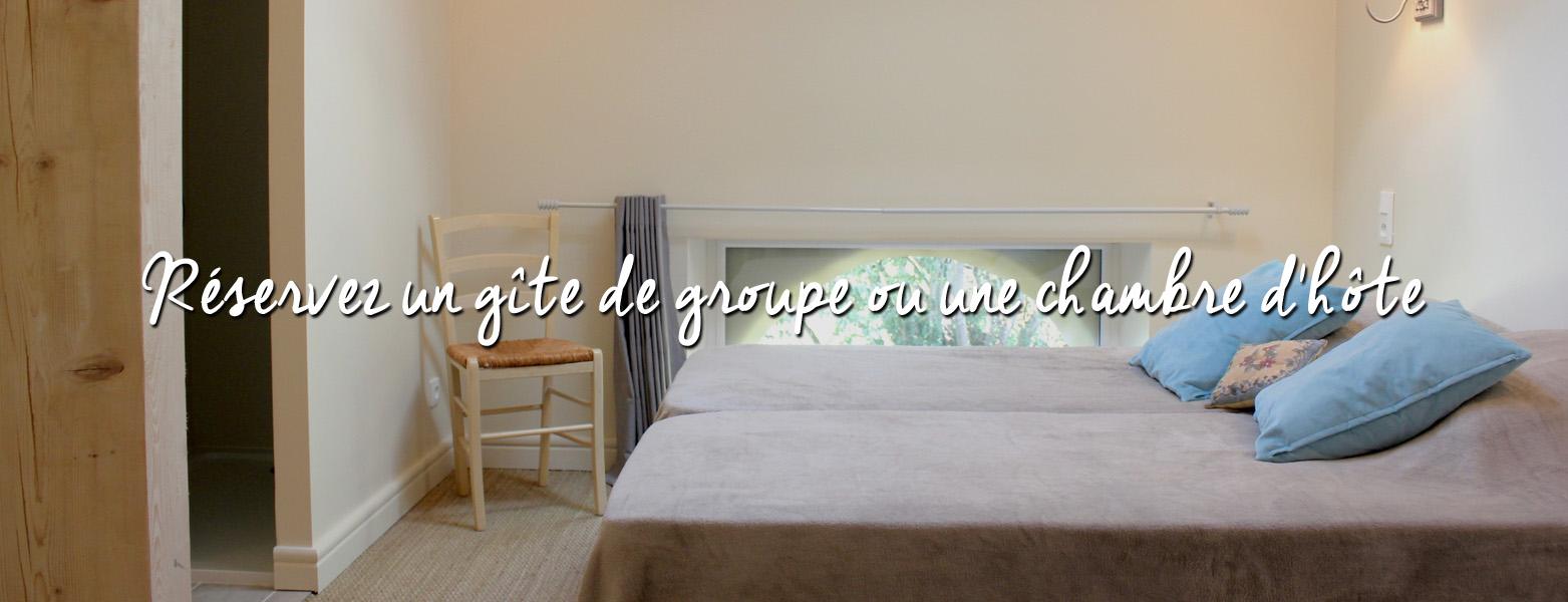 Chateau-lavalade-logements-slider