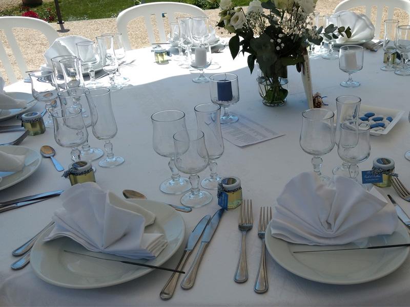 Chateau-lavalade-mariage-idee-deco-11
