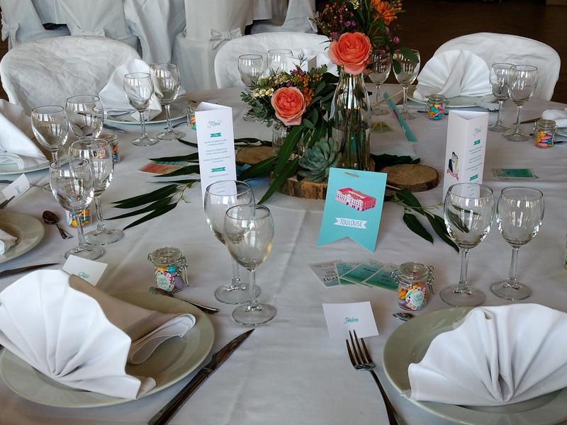Chateau-lavalade-mariage-idee-deco-12