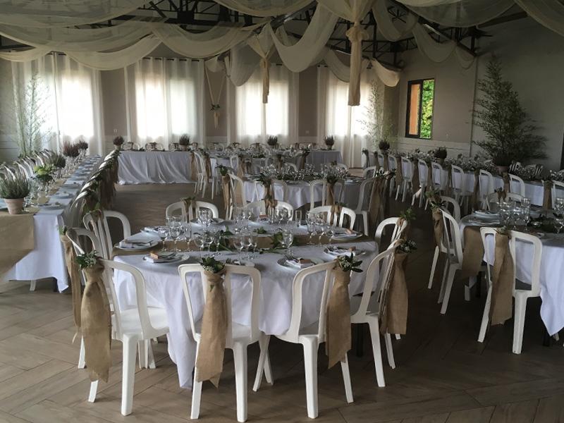 Chateau-lavalade-mariage-idee-deco-16