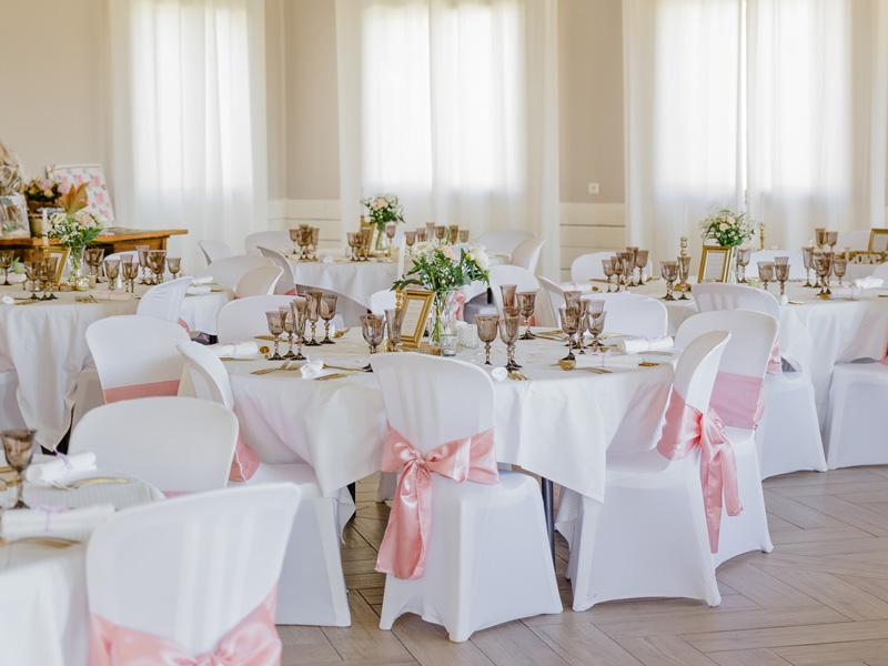 Chateau-lavalade-mariage-idee-deco-20