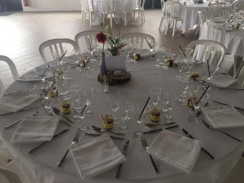 Chateau-lavalade-mariage-idee-deco-3