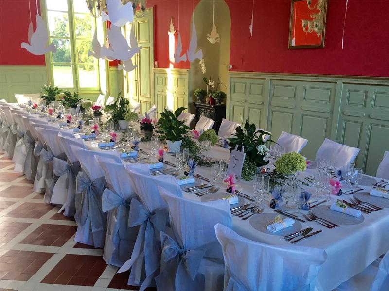 Chateau-lavalade-mariage-idee-deco-5