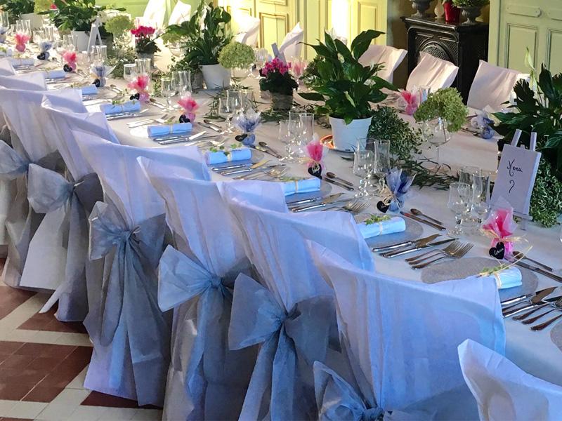 Chateau-lavalade-mariage-idee-deco-6