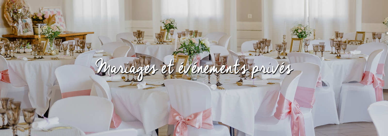 Chateau-lavalade-mariages-et-evenements-prives-slider