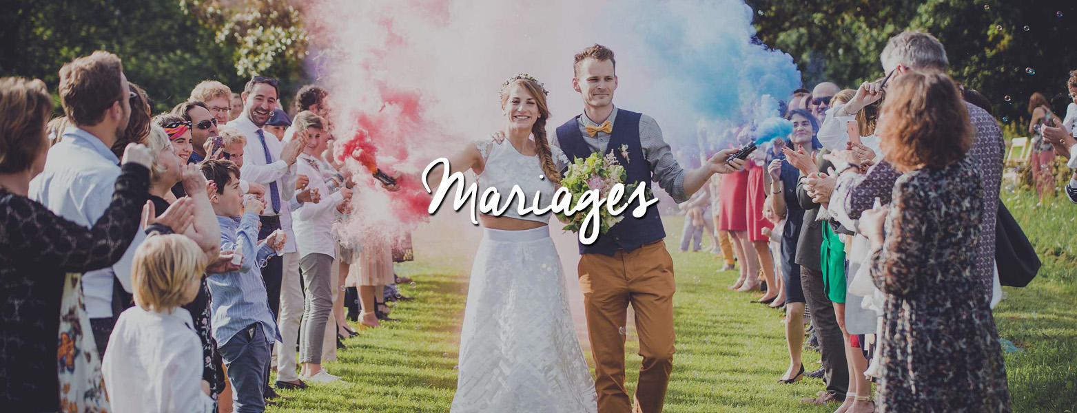 Chateau-lavalade-mariages-slider