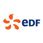 Chateau-lavalade-seminaire-EDF