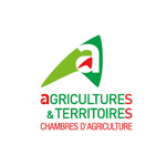 Chateau-lavalade-seminaire-agriculturesetterritoires