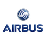 Chateau-lavalade-seminaire-airbus