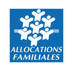 Chateau-lavalade-seminaire-allocationsfamiliales