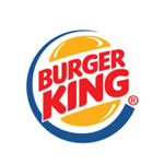 Chateau-lavalade-seminaire-burger-king