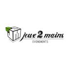 Chateau-lavalade-seminaire-jeux2mains