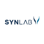Chateau-lavalade-seminaire-synlab