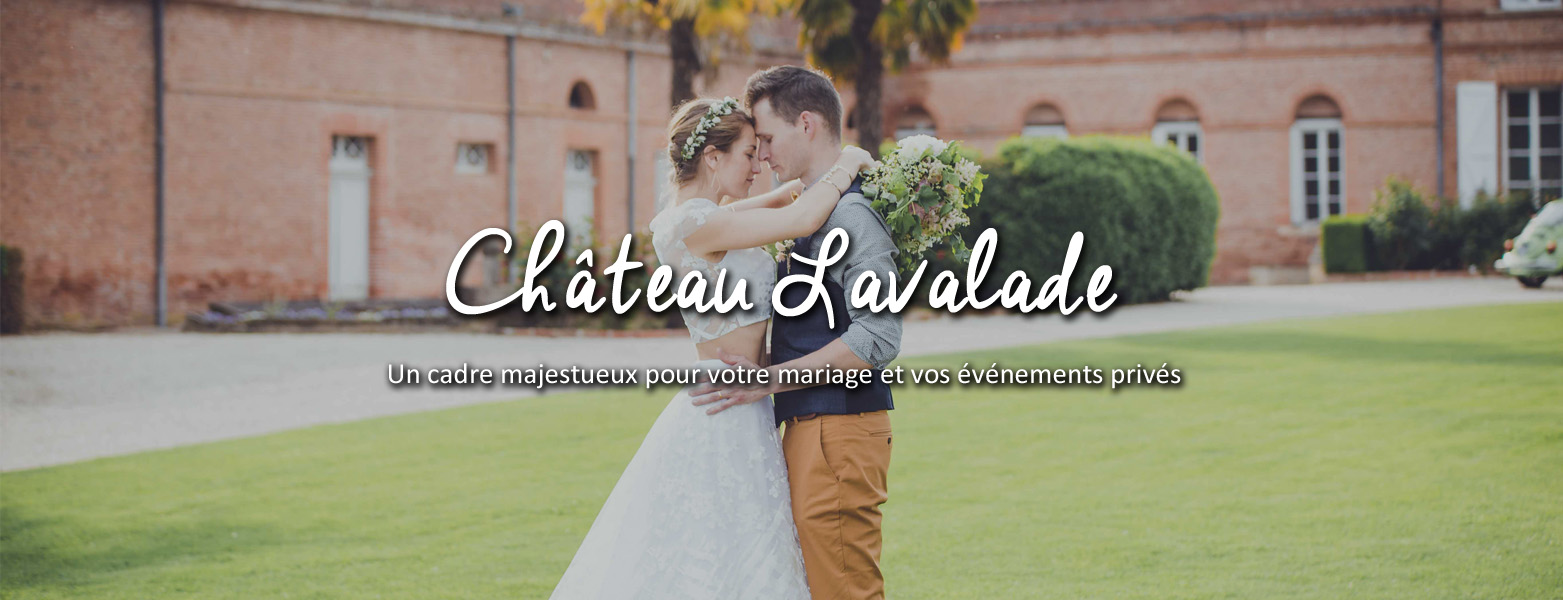 Chateau-lavalade-slider-accueil-mariages