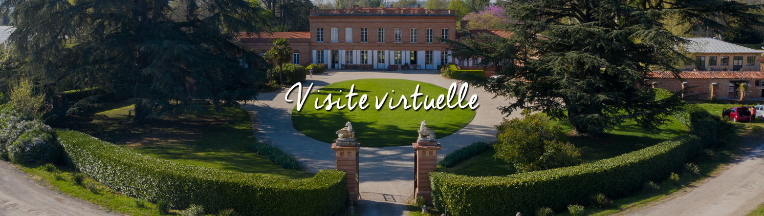 Chateau-lavalade-visite-virtuelle-chateau-slider