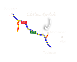 Carte-chateau-lavalade