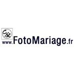 Fotomariages