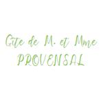 GiteVacancesProvensal