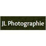 JlPhotographie