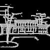 Logo-chateau-lavalade