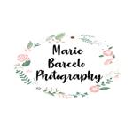 MarieBarceloPhotography