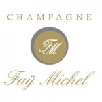 Michel Fay