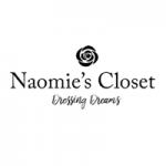 Naomies Closet