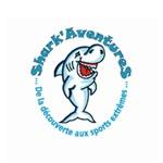Sharkaventures